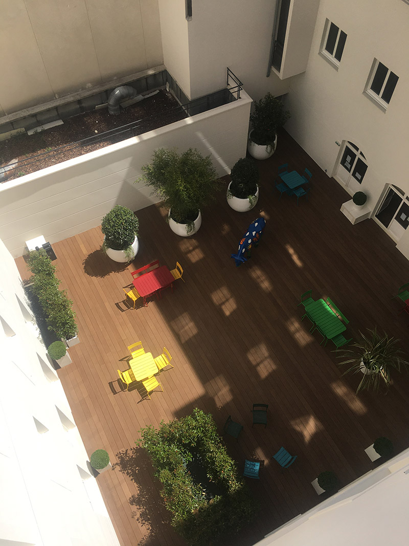 deco-ouest_lames-terrasses-ansyears