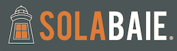 ECO ISOLATION – D'ECO OUEST – SOLABAIE Logo